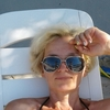 Svetlana, 54, г.Женева