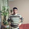 Володимир, 30, г.Дрогобыч