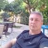 Алексей Миронов, 49, г.Фряново