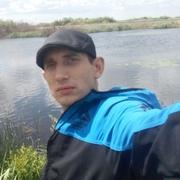 Александр 33 Астана
