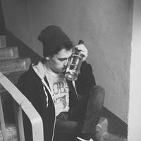 AndreY, 25 лет, Рак, Москва