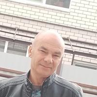 Андрей, 50 лет, Рак, Ставрополь