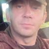 Сергей, 40, г.Дно