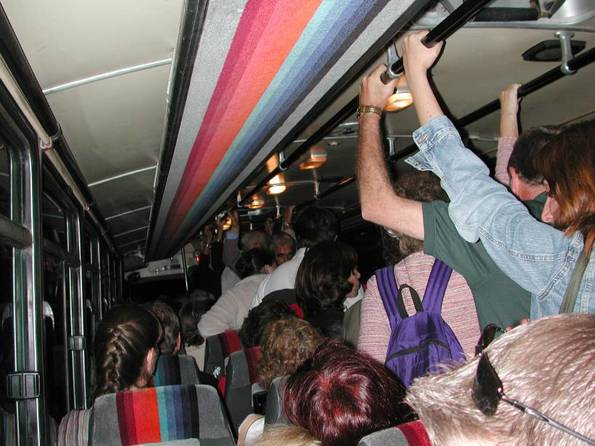 Залез под юбку в автобусе и вые фото 448-638
