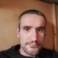 Дима, 37 лет, Рак, Москва