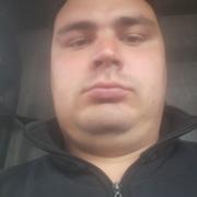 Борис 27 Рязань