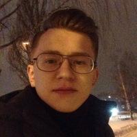 Maksim, 36 лет, Водолей, Москва