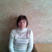 Люда Ионова 36 Москва