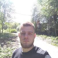 Андрей, 30 лет, Рыбы, Краматорск