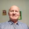 Владимир, 49, г.Билибино