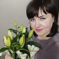 Наталья, 40 лет, Стрелец, Клин