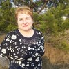 Тамара, 50, г.Дедовичи