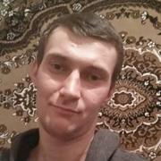 Богдан 23 Ромны