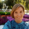 Лариса, 37, г.Болотное