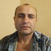 Алексей, 45 лет, Телец, Люберцы