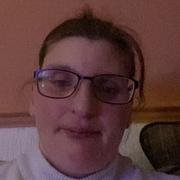 Diane 31 Колчестер