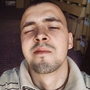 Олег 27 Ивано-Франковск