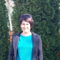 Оксана, 46 лет, Близнецы, Белореченск