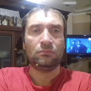 сергей 40 Тимашевск