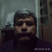 Игорь 43 Ташкент