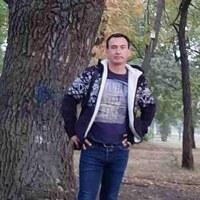 Сережа, 30 лет, Стрелец, Днепр