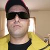 Jon, 33, г.Коканд