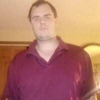 zumeih, 31 год, Близнецы, Фэрфилд