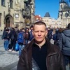 Александр, 43, г.Чоп