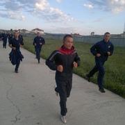 Илгиз 30 Москва