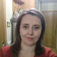 Татьяна Мартьянова, 47 лет, Лев, Москва