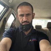 Waqas 32 Маскат