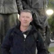 Вадим Данилов 48 Петропавловск-Камчатский
