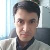Bahtee, 40, г.Карши