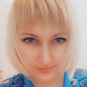 Екатерина 32 Санкт-Петербург