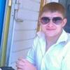 Константин, 33, г.Свердловск