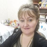 Марина, 56 лет, Водолей, Чайковский