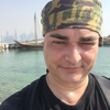 Ivan, 36, г.Нячанг