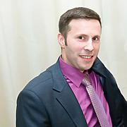 Анатолий, 40