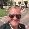 Andrea, 53, г.Merenschwand
