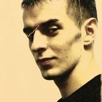 Rovesnyck, 34 года, Рак, Черкассы