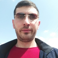 Vahan, 29 лет, Рыбы, Гюмри