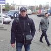 олександр, 31, г.Inovrotslav