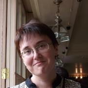 Келен, 43