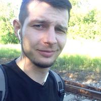 Garinko, 25 лет, Рак, Петушки