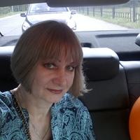 Елена, 54 года, Водолей, Москва