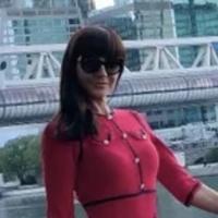 Lana, 35 лет, Весы, Санто-Доминго