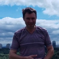 Андрей, 44 года, Рак, Люберцы