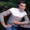 Владимир, 31, г.Ахтырка