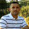 Vladymyr, 44, г.Ставруполис