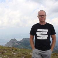 Grzegorz, 37 лет, Весы, Бытом